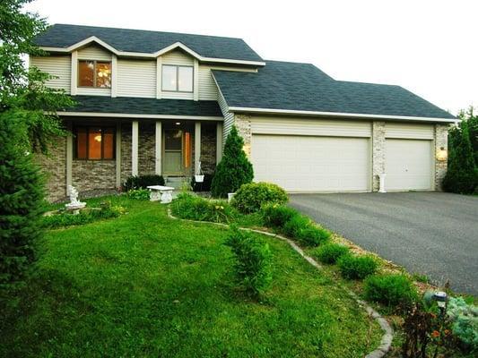 Distinctive Rental Homes