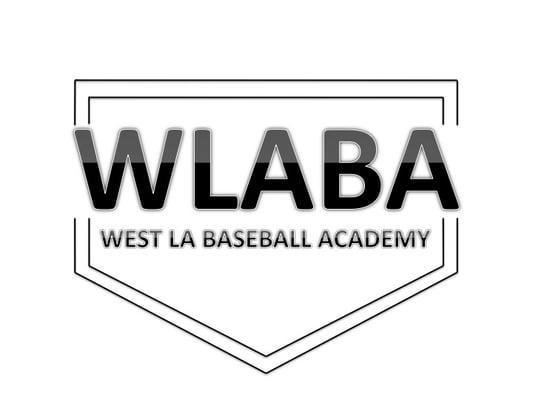 West LA Baseball Academy