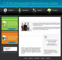 123ComputerServices