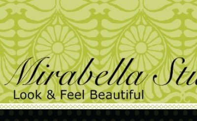 Mirabella Studio