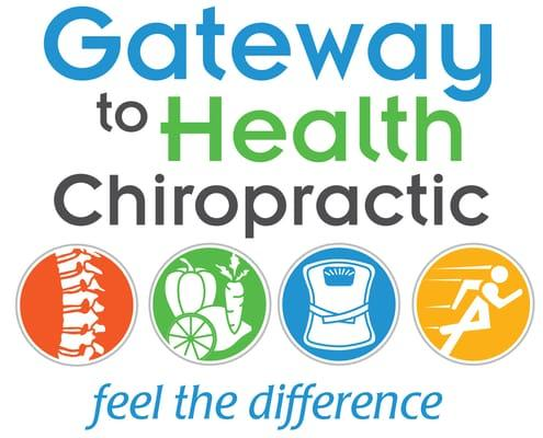 Gateway to Health Chiropractic