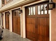 Andrew Powell Garage Door Services