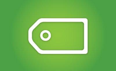 Green Pencil Media