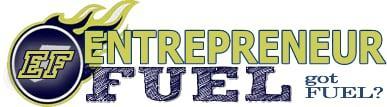 Entrepreneur Fuel