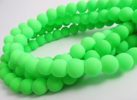Beads One