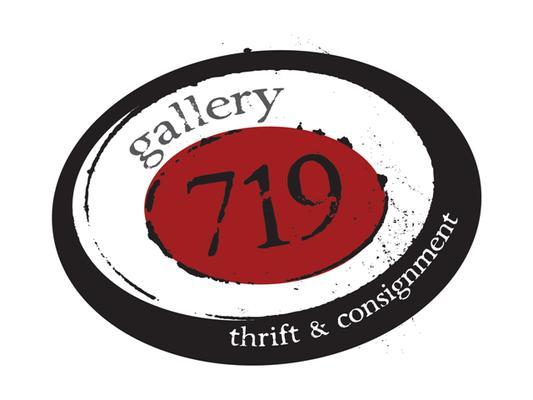 Gallery719