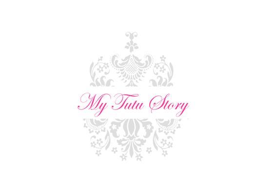 My Tutu Story