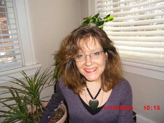 Massage For Healing and Wellness