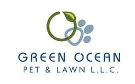 Green Ocean Pet & Lawn