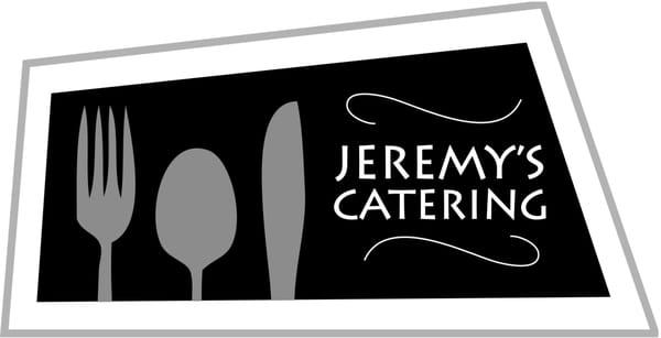Jeremy's Catering