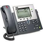 Plexus Unified Communications