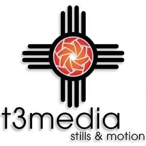 T3media