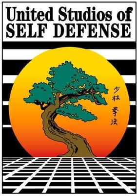 United Studios of Self Defense