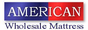 American Wholesale Mattress
