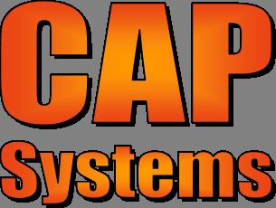 CAP Systems