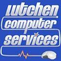 Lutchen Computer Services
