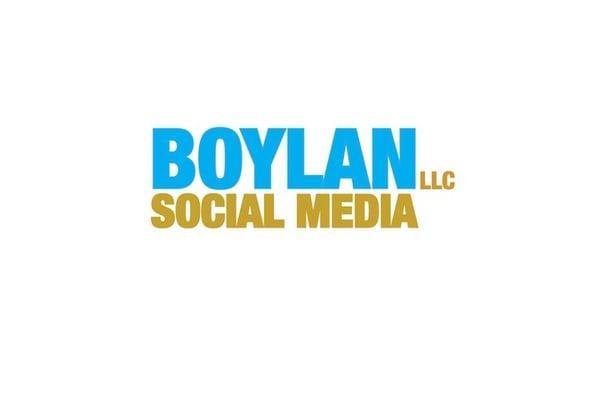 Boylan Social Media