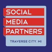 Social Media Partners