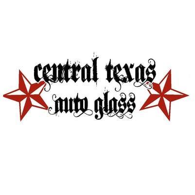 Central Texas Auto Glass