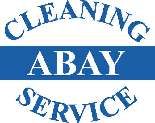 Abay Cleaning Service