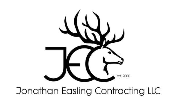 Jonathan Easling Contracting