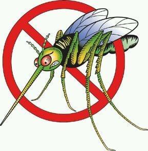 Omaha Mosquito Stop