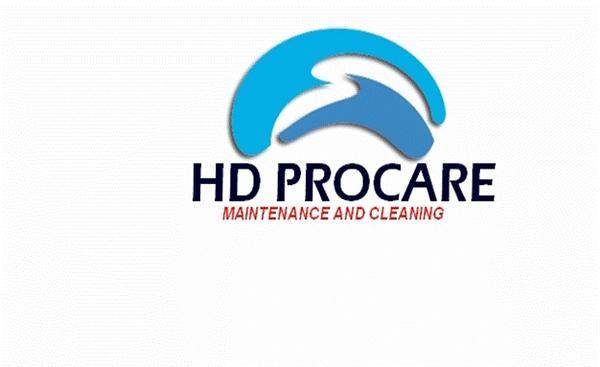 HD Procare