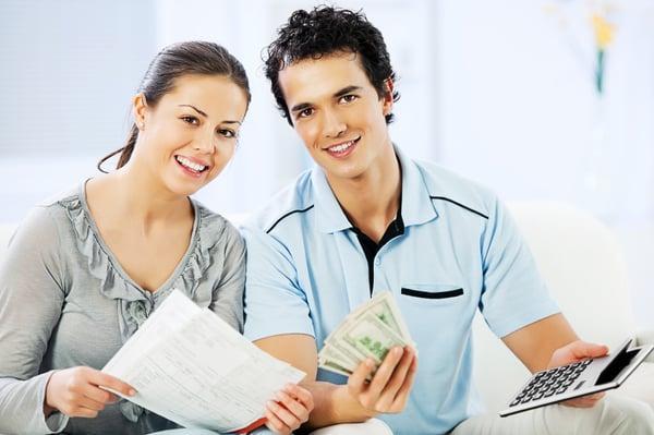 Refund Man Tax Service