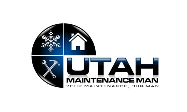 Utah Maintenance Man