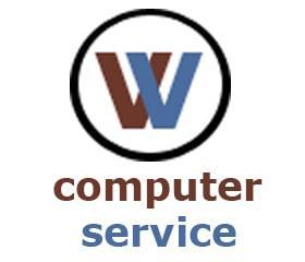 V V Computer Service