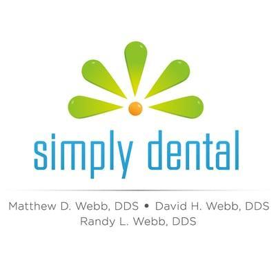 Simply Dental