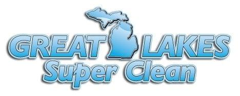 Great Lakes Super Clean
