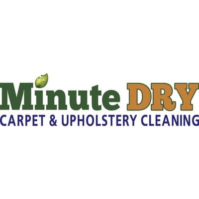 Minute Dry Carpet Cleaning