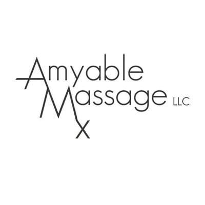 Amyable Massage