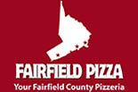 FAIRFIELD PIZZA OF STAMFORD