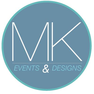 M|K Events and Designs