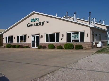 Picks Gallery