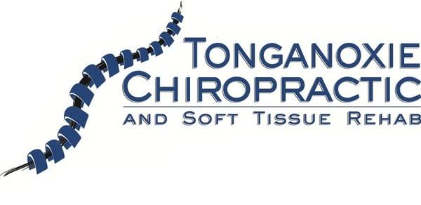 Tonganoxie Chiropractic and Soft Tissue Rehab