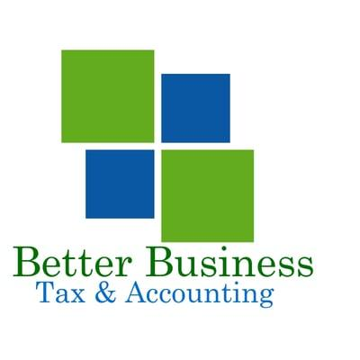 Better Business Tax & Accounting
