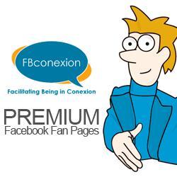 FB Conexion