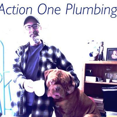 Action One Plumbing