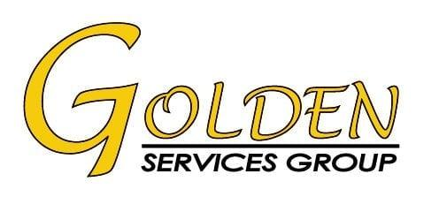 Golden Services Group