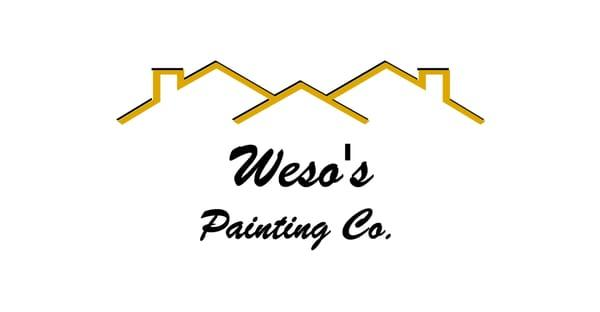 Weso's Painting