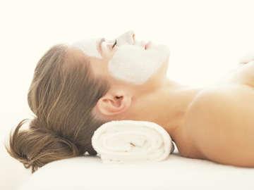 Nina's Skin Care & Laser Center
