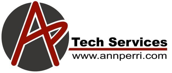 AP Tech Services