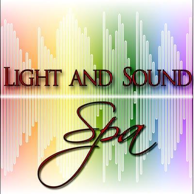 Light and Sound Spa