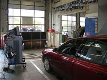 Pro Lube Auto Center