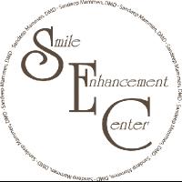 The Smile Enhancement Center