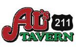 Al's 211 Tavern/Antonetos
