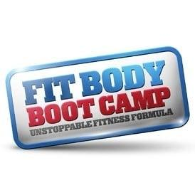 Fit Body Boot Camp Frisco